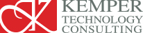 Kemper Technology Consulting