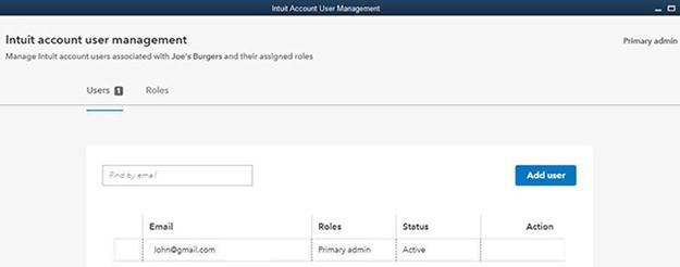 Quickbooks Receipt Managment Example Image 2